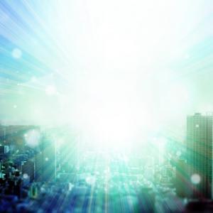 風の時代で自分らしく輝くカギは「天王星」にあり!?