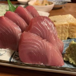 【画像】石垣島に行ったら絶対行くべきおすすめ食事処は?