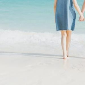 【一度見たら忘れられない沖縄究極ビーチ】日本最南端波照間ブルーに心奪われて、、、