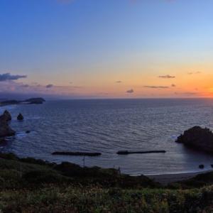 【クラシカルはお好き?】愛知三河湾を望む蒲郡クラシックホテルで過ごす大人の時間旅