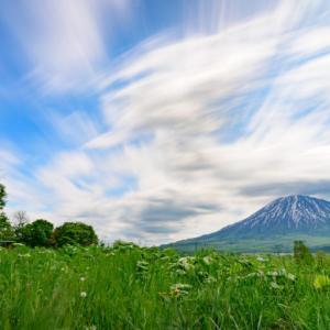 北海道札幌で子供と一緒に蕎麦打ち体験地酒も楽しめた場所とお得な予約方法をご紹介