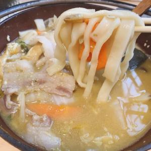 【山梨県】本当に旨い郷土料理『ほうとう』が食べれるオススメ人気店3選