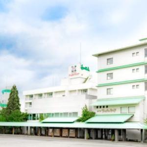 【感動】あの、リッツカールトン並のおもてなし『津軽南田温泉アップルランドホテル』に心をつかまれた。