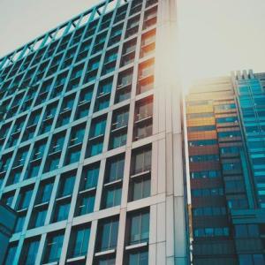 建築とAI~未来の技術革新~