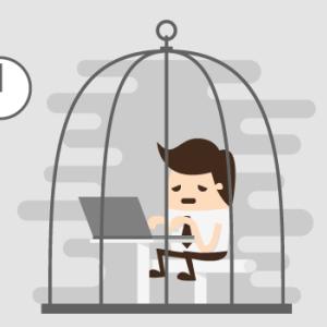 スタートアップ企業に転職して後悔しない為に、入社前に確認すべき事