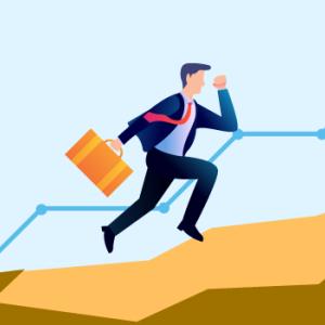 営業戦略に生かせるSPEEDA の機能と事例まとめ