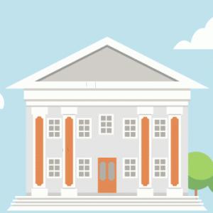 国内MBA一覧まとめ・授業料や内容の比較