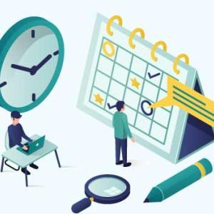 進捗管理にお勧めなTeams+Planner 活用事例