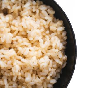 ダイエットにいいと話題!酵素玄米って?
