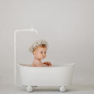 お風呂でダイエット!2つの入浴方法の比較