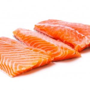 必見!今年は高級魚がお買い得!