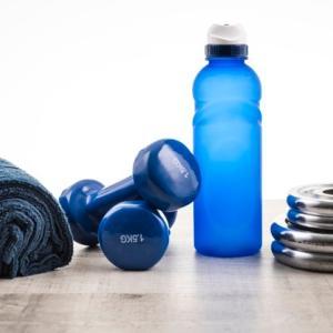 筋トレをするタイミングは…食事前と食事後の効果で比較!