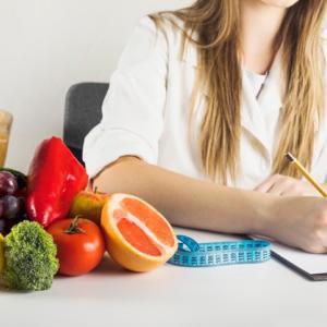 レコーディングダイエットは痩せにくい!?失敗する3つの原因