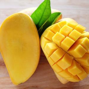 肌を美しく保つ美容 果実!