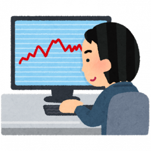 【初心者・うまくいかない方 必見】株取引を始める前の心構え・注意点まとめ