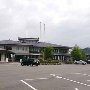 [岐阜県恵那市]日本三大山城、岩村城とその城下町を見てきた - 前編 -
