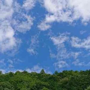 [長野県 松本市]バスで山岳景勝地 上高地へ行って猛烈に感動してきたw
