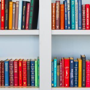 「わたしが知らないスゴ本は、 きっとあなたが読んでいる」から学ぶ図書館の必要性
