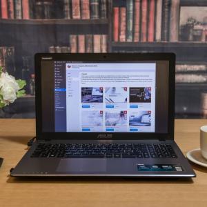 ブログ初心者が毎日記事を更新するためにしたほうがいいこと【100記事毎日更新できました】