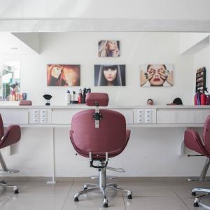 美容院代・カット代・散髪代を年間6000円以上節約する方法とは?
