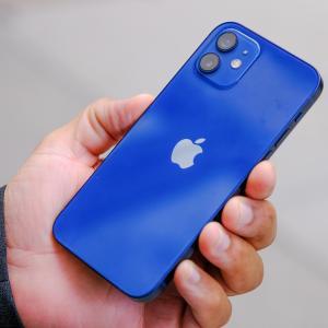 auのiphone 6sからUQ mobileのiphone12 miniにビックカメラで機種変更する手順【予約編】
