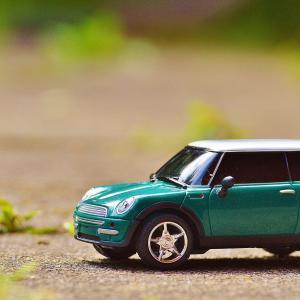 自動車の高すぎる維持費・固定費を削減して節約するための3つの方法