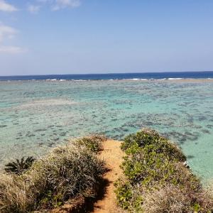 沖縄絶景ビーチ写真集!裏真栄田ビーチ・ザネー浜・ビーチ51フォトギャラリー