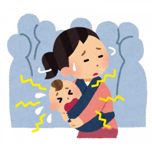 ワンオペ幼児連れの旅行で一番便利だったもの