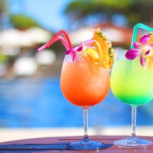 沖縄の巣ごもりホテル3選。withコロナでも充実したホテルステイを楽しもう!