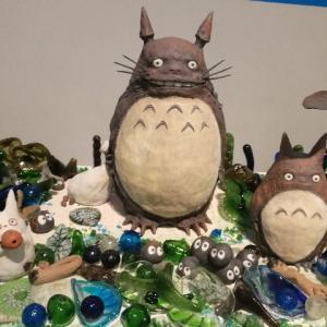 ジブリ大博覧会に行ってきた。感想と購入グッズ紹介