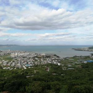 ユインチホテル南城宿泊記。沖縄南部でプールと温泉レジャーが楽しめるホテル。