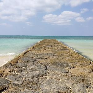沖縄県民がお得に泊まれる「同居家族でStay Hotel事業」は2月28日まで!