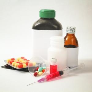 胃がん~抗がん剤治療、中断する~