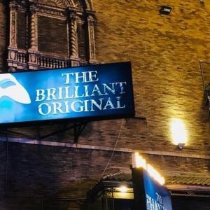 ブロードウェイミュージカル 年内の公演中止へ
