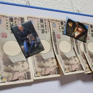 【2020年7月版】リボで生活する女の月の収支報告 収入ゼロなのに51万円飛んで行った