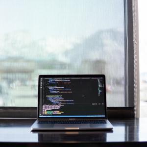 【Progateかドットインストール】HTMLからやるならProgate一択