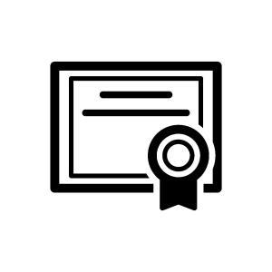 CCNAに未経験でも合格できる勉強法(新試験対応)