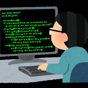SELinuxの有効化/無効化をコマンドひとつで設定する