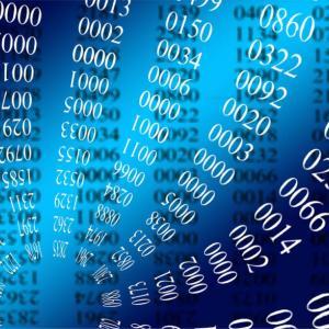 IPアドレス/サブネットをサクッと計算する方法を伝授します