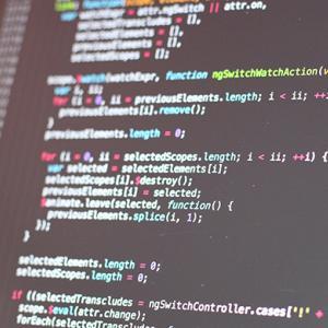 インフラエンジニア向け、C言語のポインタ解説