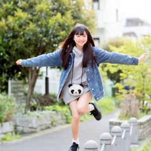 【朗報】パンダさん、交尾する🐼