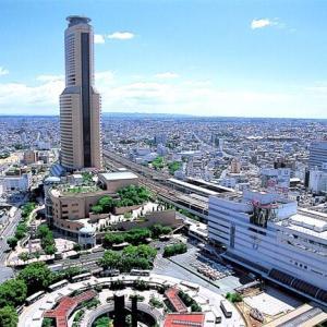 【速報】浜松市で40.8度wwww