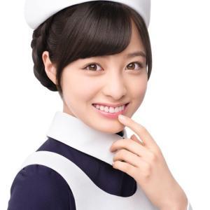 松山病院で画像検索したらエッチなナース出てきて草