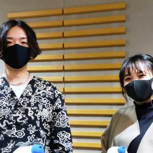 【速報】YOASOBI、『ROCK IN JAPAN FES 2021』に出演決定!!!