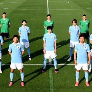 【朗報】サッカー日本代表、若干強い