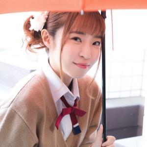 【超速報】ラブライブ!の美人声優さん、新作写真集が発売決定してしまうww