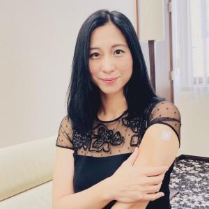 【悲報】三浦瑠麗(40)、さすがにキツくなってきてしまうwwww