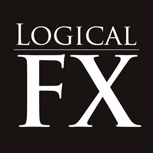 FX初心者のための!!FX!!予測自動ツール