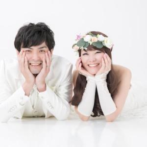 彼氏が任意整理をしたら結婚に影響はあるの?