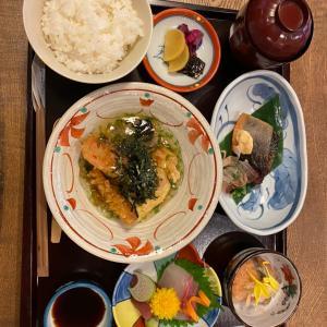 日本海 三方五湖